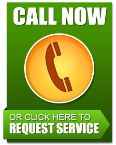 click here in order to request service