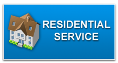 we provide high quality residential services